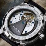 1001 câu hỏi về đồng hồ thường gặp 2