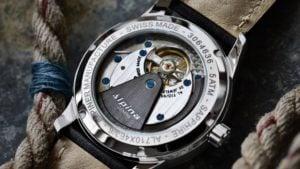1001 câu hỏi về đồng hồ thường gặp 1