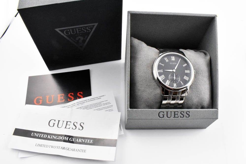 Tại sao đồng hồ đeo tay là món quà được lựa chọn trong những dịp quan trọng? 1