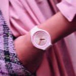chọn đồng hồ cho phái đẹp