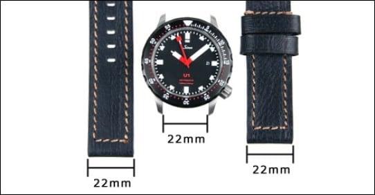 Những nguyên tắc vàng để chọn đồng hồ một cách ưng ý 5