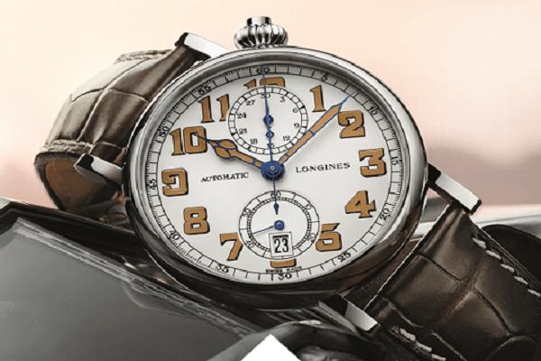 Những tiêu chuẩn tạo nên chiếc đồng hồ Swiss Made