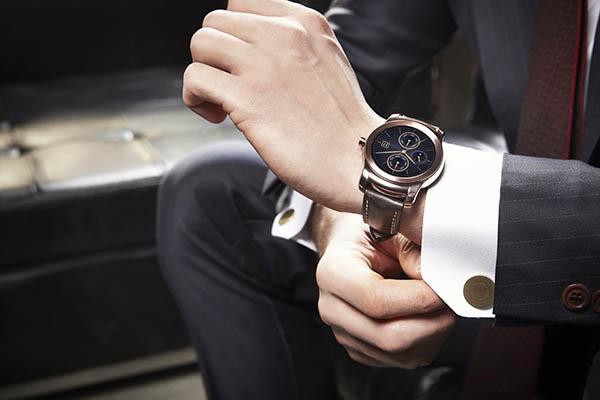 Xác định loại đồng hồ và mục đích sử dụng