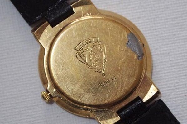 hướng dẫn mua đồng hồ