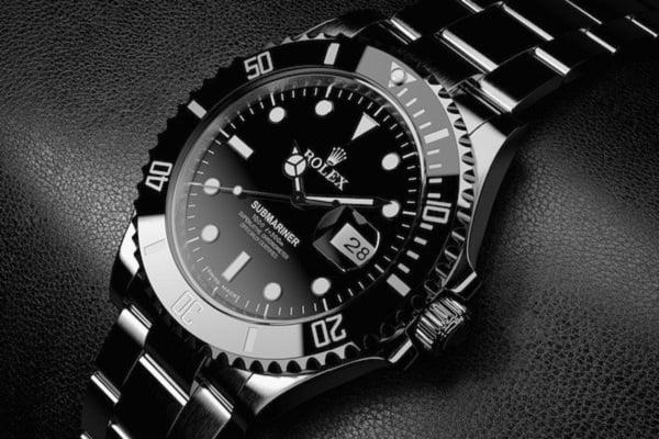 lựa chọn đồng hồ