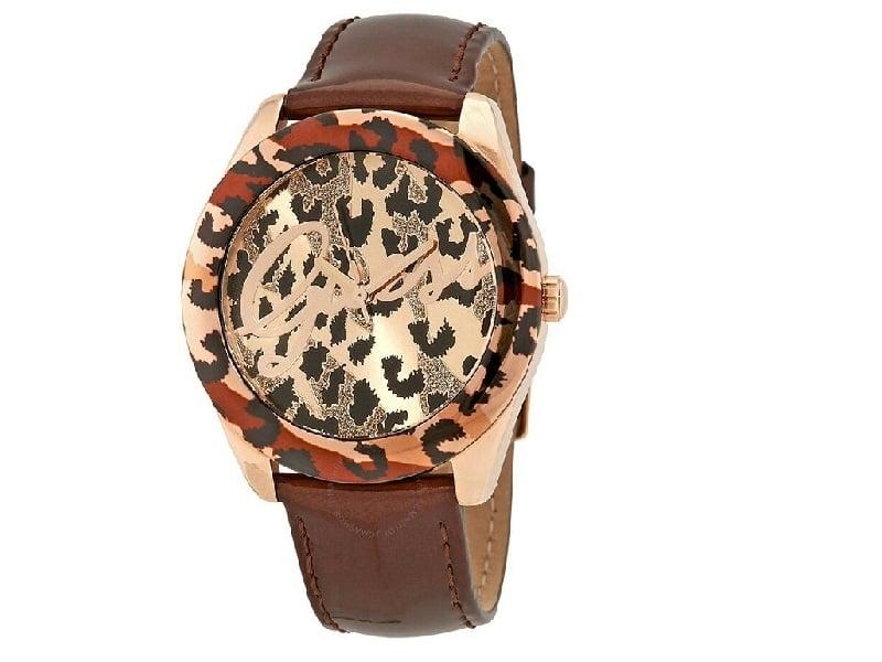 Đồng hồ Guess W0455L3