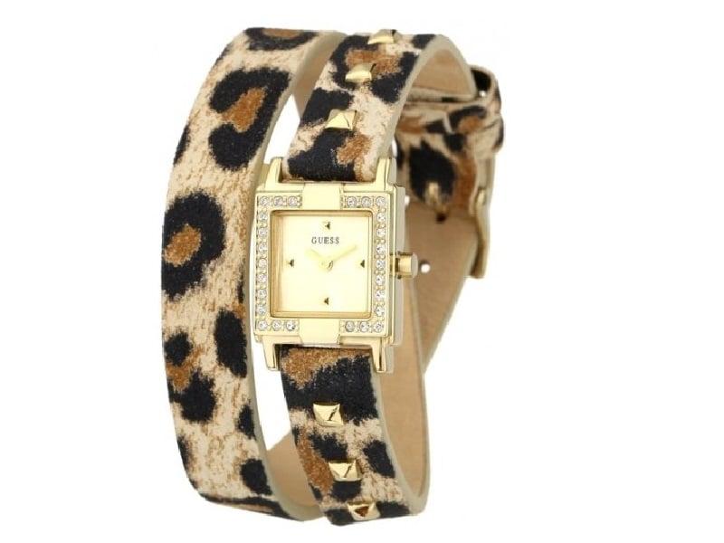 Đồng hồ Guess W95146L1