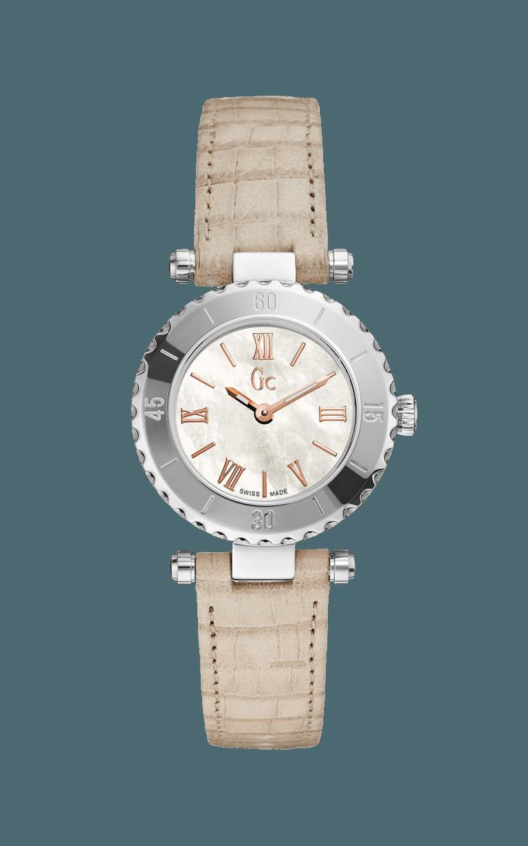 GC - Casual Đồng Hồ Nữ Quartz - X70030L1S-1406 1