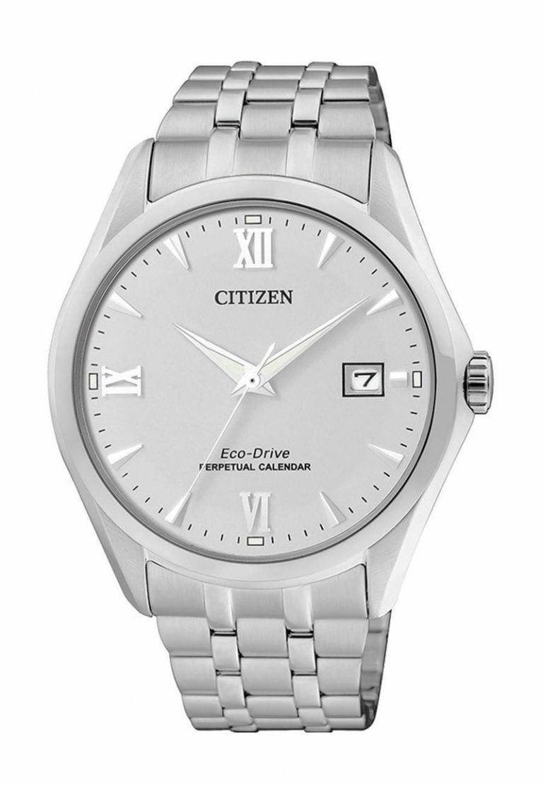 Citizen - ECODRIVE Đồng Hồ Nam Quartz - BL128054A-26 1