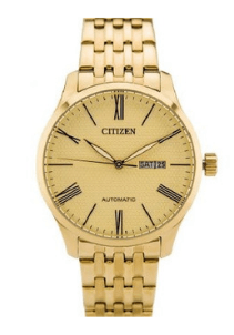 Citizen - Holiday gift guide 4