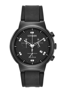 Citizen - Holiday gift guide 6