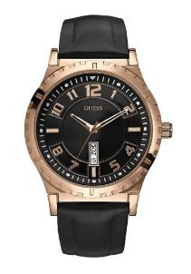 Guess - Holiday gift guide 5