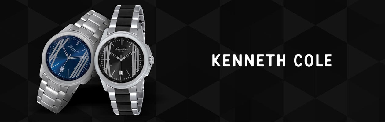 dht-kenneth-cole-collection-banner