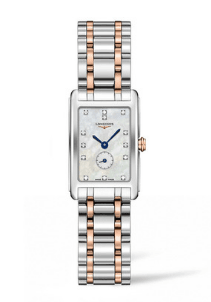 Longines - Holiday gift guide 3