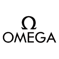 Omega - Holiday gift guide 1