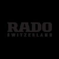 Rado - Holiday gift guide 1