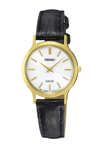 Seiko - Holiday gift guide 6