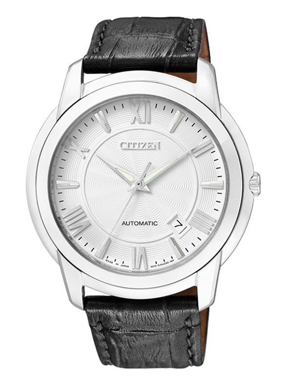 Citizen - AUTOMATIC Đồng Hồ Nam Automatic - NB003001A-76 1