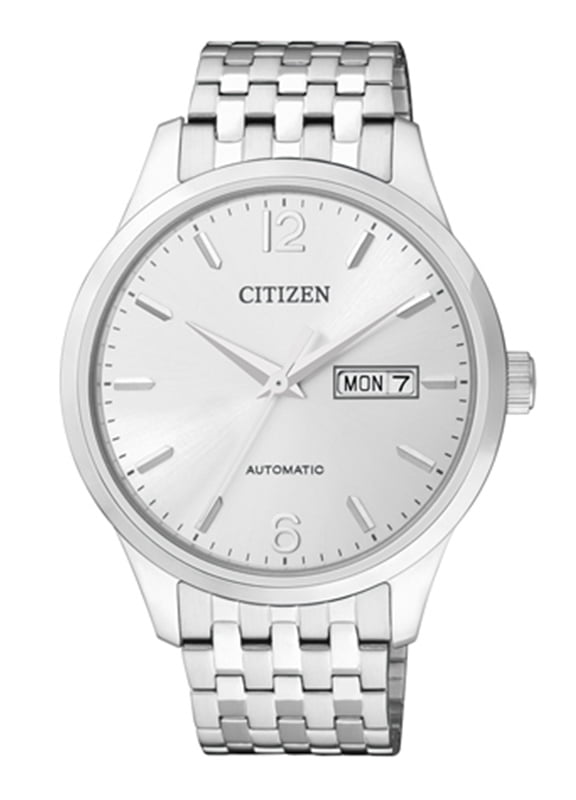 Citizen - AUTOMATIC Đồng Hồ Nam Automatic - NH750053A-366 1
