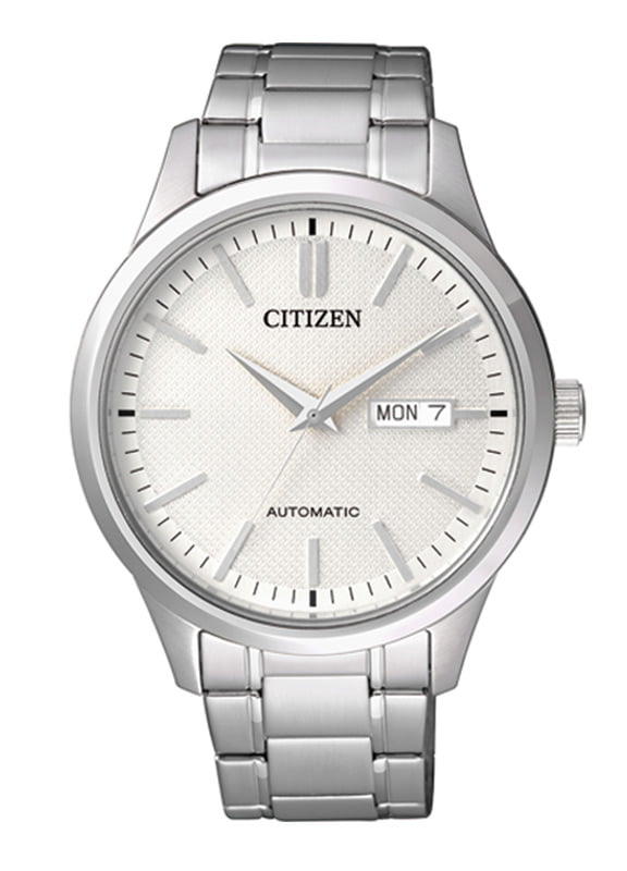Citizen - AUTOMATIC Đồng Hồ Nam Automatic - NH752056A-349 1