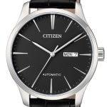 Citizen - AUTOMATIC Đồng Hồ Nam Automatic - NH835008E-334