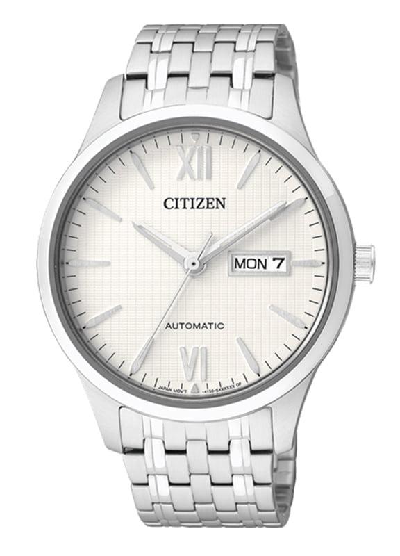 Citizen - AUTOMATIC Đồng Hồ Nam Automatic - NP407053A-247 1