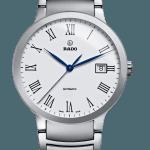 Rado - Centrix Đồng Hồ Nam Automatic ETA 2836 - R30939013-12597539