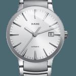 Rado - Centrix Đồng Hồ Nam Automatic ETA 2837 - R30939103-12682080