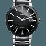 Rado - Centrix Đồng Hồ Nam Automatic ETA 2839 - R30941152-11968746