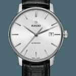 Rado - Coupole Đồng Hồ Nam Automatic ETA 2836 - R22860015-14031489