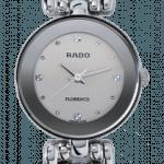 Rado - Florence Đồng Hồ Nữ Quartz ETA 955.112 - R48744103-13971476