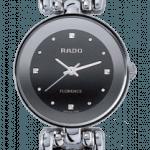 Rado - Florence Đồng Hồ Nữ Quartz ETA 955.113 - R48744153-12734594