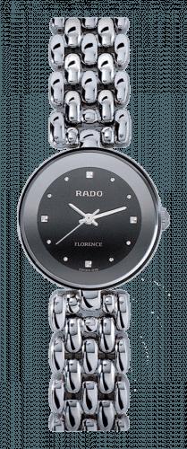Rado - Florence Đồng Hồ Nữ Quartz ETA 955.113 - R48744153-12734594 1