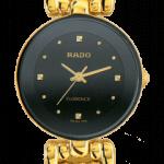 Rado - Florence Đồng Hồ Nữ Quartz ETA 955.115 - R48745153-13975022