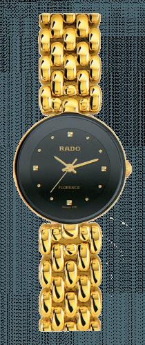Rado - Florence Đồng Hồ Nữ Quartz ETA 955.115 - R48745153-13975022 1