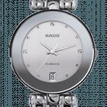 Rado - Florence Đồng Hồ Nữ Quartz ETA 955.118 - R48792103-12180997