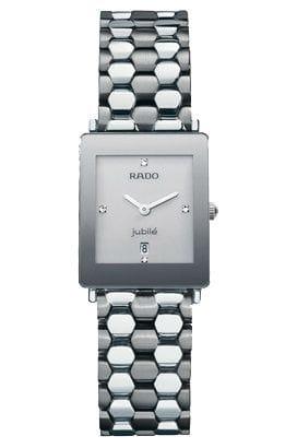 Rado - Florence Đồng Hồ Nữ Quartz ETA 955.122 - R48836703-11704722 1