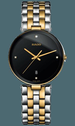 Rado - Florence Đồng Hồ Nam Quartz ETA 955.122 - R48867713-14174043 1