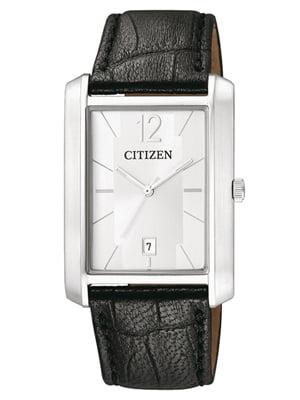Citizen - QUARTZ Đồng Hồ Nam Quartz - BD003000A-345 1