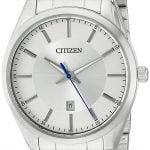 Citizen - QUARTZ Đồng Hồ Nam Quartz - BI103053A-358