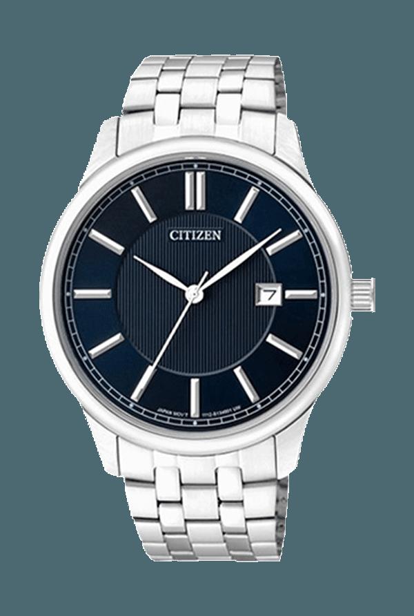 Citizen - QUARTZ Đồng Hồ Nam Quartz - BI105056L-294 1