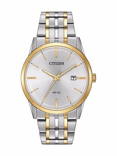 Citizen - QUARTZ Đồng Hồ Nam Quartz - BI500451A-210 1