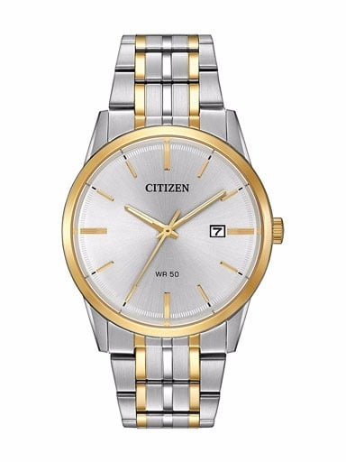 Citizen - QUARTZ Đồng Hồ Nam Quartz - BI500451A-255 1