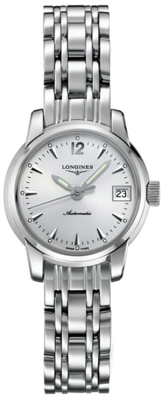 Longines - Saint-Imier Collection Đồng Hồ Nữ Automatic - L22634726-38449022 1