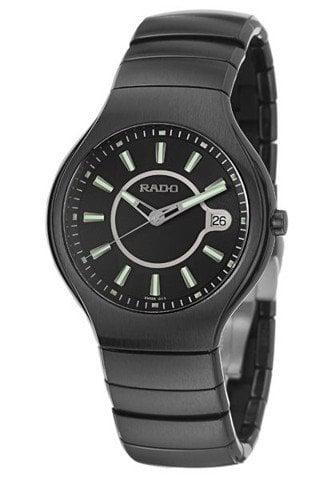 Rado - TRUE Đồng Hồ Nam Quartz ETA 955.115 - R27677172-10348761 1