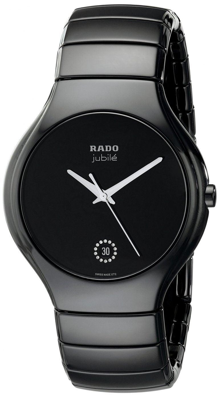 Rado - TRUE Đồng Hồ Nam Automatic ETA 2836 - R27857152-11385324 1