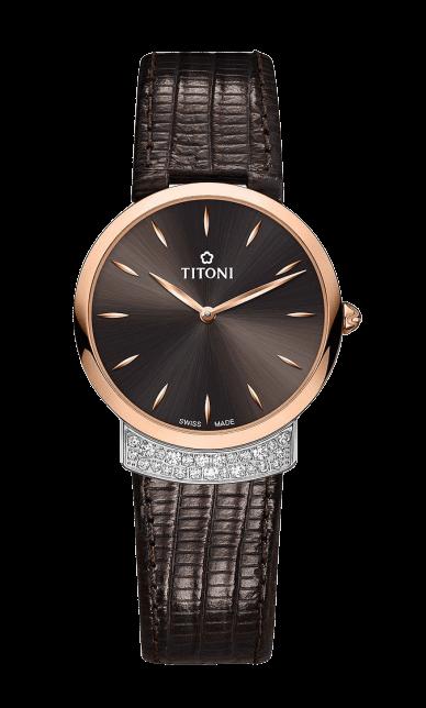 Titoni 8