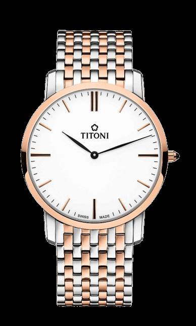 Titoni 9