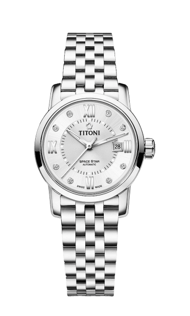 Titoni 2