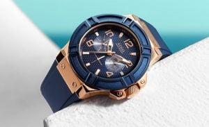 Những mẫu đồng hồ Guess Waterpro nổi bật nhất